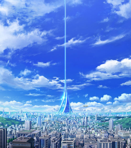 A Certain Scientific Analysis, Index Movie Edition: What's a