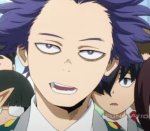 My Hero Academia Cast Announcement - Funimation - Blog!