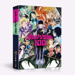 mob-psycho-100-the-complete-series-bd-dvd-combo-le_1_1_1
