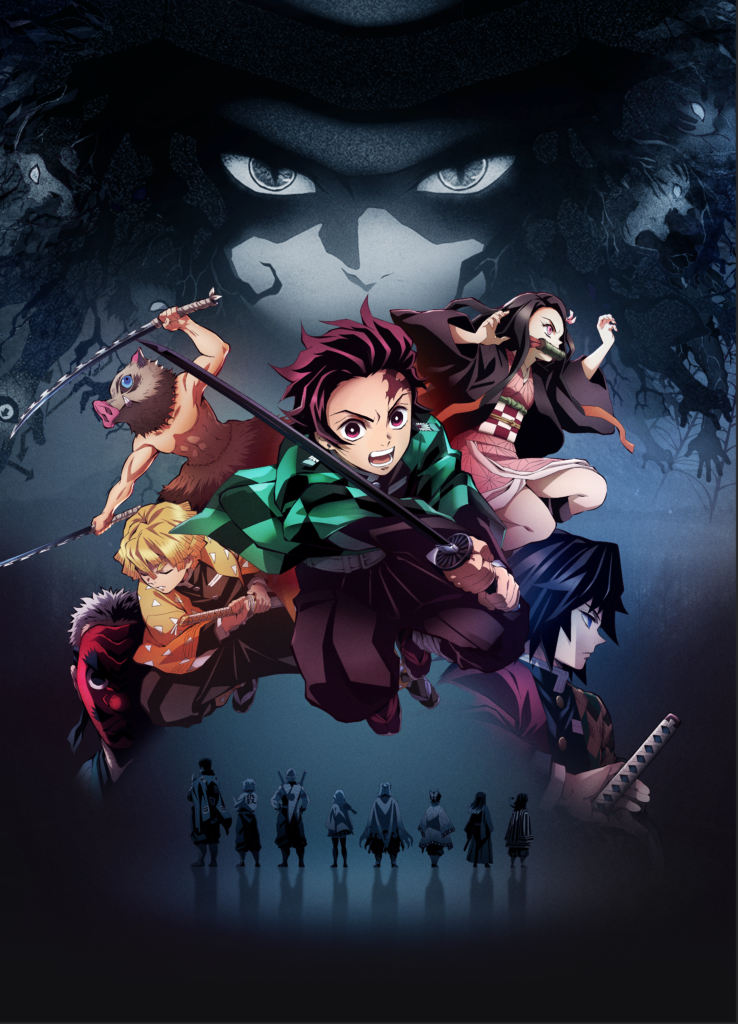 Spring 2019 Will Warm You Up Funimation Blog