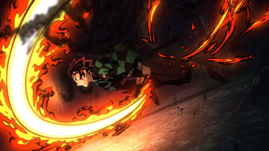 Demon Slayer: Your Next Obsession Is Here