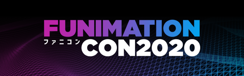 FunimationCon 2020: Funimation's Virtual Convention and Everything You Need To Know