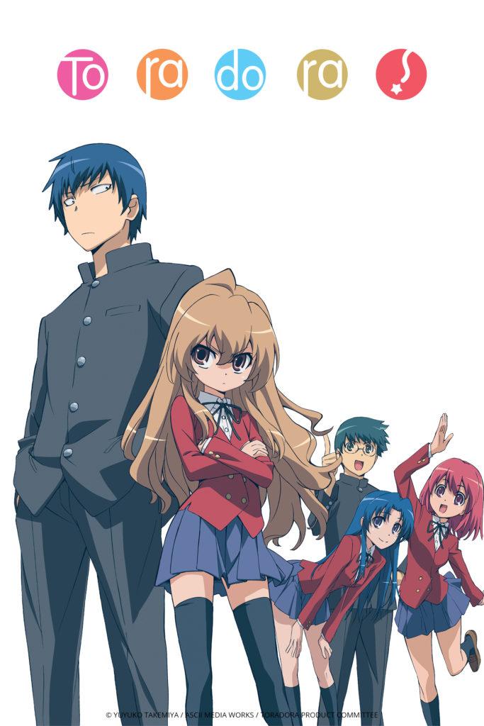NIS America Anime: Cardcaptor Sakura, More Come to Funimation